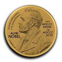 Юбилейная  медаль Лучший математик и классный руководитель