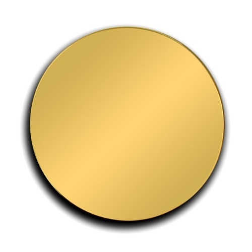 Медаль Юджина Лафонда