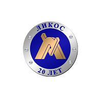 Строительно-инвестиционному холдингу Ликос 20 лет