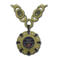 Корпоративный подарок 60 лет Президенту Ассоциации ЭБНИТ